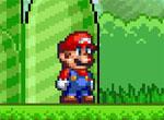 MarioScramble[1]