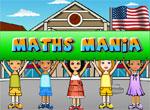 MatematicheskajaOlimpiada[1]