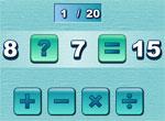 Matematika2[1]