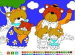 Medvedi1574