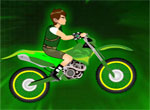 MotocrossBen10[1]