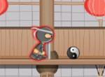 NinjaAsai[1]