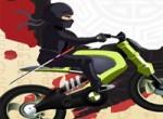 NinjaMotociklist[1]