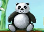 PandaDrakonMadjong[1]