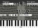 Pianino2154