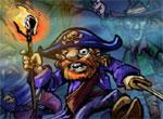 PiratskajaTortuga3[1]
