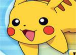 PokemonPoiskPredmetov1[1]
