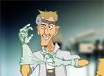 Proktolog[1]