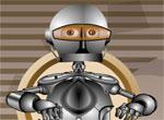 RoboShahmaty1[1]