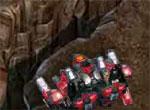 RobotOboronaUshelja[1]