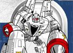 RobotTransformer1[1]