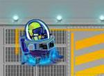 RobotyProtivSkal[1]