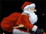 SantaVoditelj[1]