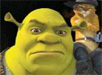 ShrekKataetsjaVGrjazi[1]