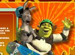 ShrekSkejt157