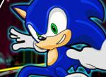 Sonic[1]