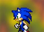 SonicXPoslednjajaFantazija6[1]