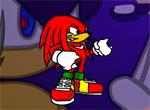 SonicXRPG3[1]