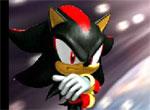 SonicXRPG4[1]