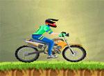 SuperMotociklist[1]