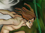 TarzanIzDjunglej1[1]