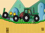 TraktorMario[1]