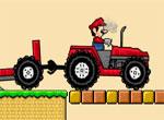 TraktoristMario[1]