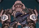 TransformerMegatron[1]