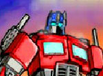 Transformery[1]