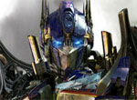 Transformery1PoiskChisel[1]
