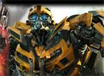 TransformeryNaidiOtlichija1[1]