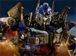 TransformeryNaidiPredmety1[1]