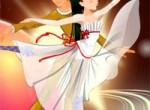 balet[1]