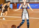 basketbol123[1]