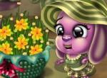 cvetochkydlyazayky[1]