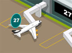 Aeroport5[1]