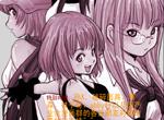 Animeshki3458[1]