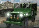 ArmejskijGonshik4[1]