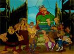AsterixPazzl4[1]