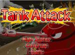 AtakaTanka4215