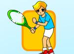 Badminton7845[1]