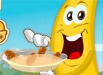 BananovyjPudding3[1]