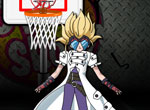 Basketboll147