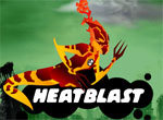 Ben10Heatblast1[1]