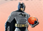 BetmenProtivSupermenaBasketbol[1]
