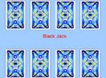 BlackJek457