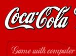 CocaCola5382[1]