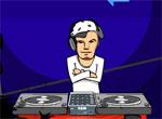 DJMasterDisko[1]