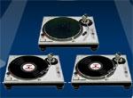 DJSimuljator[1]