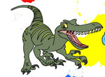 DinozavrRaskraska8[1]